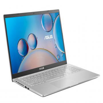 """PORTABLE 15.6"""" Asus   Ryzen 7 3700U , 16Go RAM, 512Go SSD W10"""