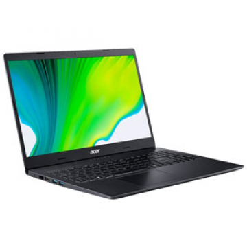 "PORTABLE 15.6"" - ACER Aspire AMD RYZ 3-3250U - 8 Go RAM - 256 Go SSD - Windows 10 Home 64 S  A315-23-R2FW"