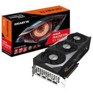 CV GIGABYTE RADEON RX 6800 XT GAMING OC 16 GB