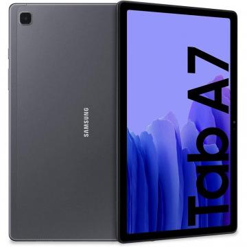 TABLETTE Samsung Galaxy Tab A7 Wi-Fi GREY 10.4 32GO