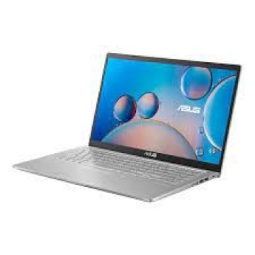 "PORTABLE 15.6""  ASUS  Intel Pentium 5405U 4 Go DDR4  256G SSD Win 10 home 64 / 90NB0TH2-M05600"