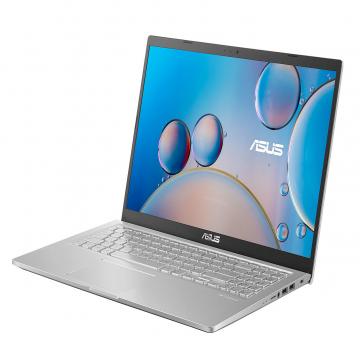 """PORTABLE 15.6"""" ASUS - Intel Core i5-1035G1 - RAM 8 Go - SSD 512 Go - Windows 10 Famille - FULL HD - 90NB0SR2- M10920 Vivobook R515JABQ127T"""