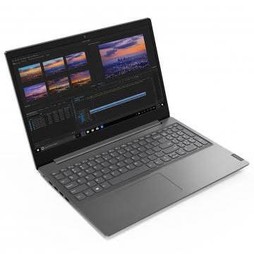 "PORTABLE 15.6"" Lenovo AMD 3020E - RAM 8Go - SSD 256G  Win10 Home 64 V15-ADA3000"