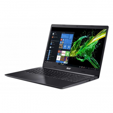 """PORTABLE 15.6"""" ACER ASPIRE 5 15.6 I5 1035G1 16G DDR4  512SSD   Win 10 home 64 A515-55-54VJ"""