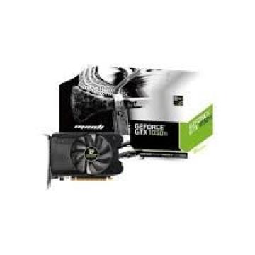 CV Manli GTX 1050Ti 4GB
