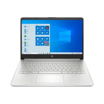 "PORTABLE 15.6"" HP Ryzen 5-4500U 8GB 512SSD W10H S"