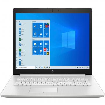 "PORTABLE 17.3"" HP Ryzen 5 3500U / 8 Go RAM / 512 Go SSD / Win 10 Home 64Bits"