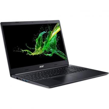"""PORTABLE 17,3"""" ACER i5-1035G1 RAM 8 Go DDR4 - 512 Go SSD Windows 10 home 64"""
