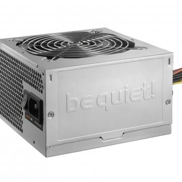 ALIMENTATION 450W Be Quiet System Power B9 bulk PSU