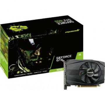 CV Manli PCIE GTX 1650 4GB