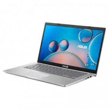 """PORTABLE 14"""" Asus - AMD Ryzen R3-3250U - 4 Go DDR4 - 256 Go SSD - Sans Lecteur Optique - AMD Radeon Vega 8 - Batteries 3 cells - Webcam VGA - Lecteur SD - 1 x HDMI - 1 x USB 3.1 type C - 1 x USB 3.0 - Windows 10 Home - Garantie 2 ans"""