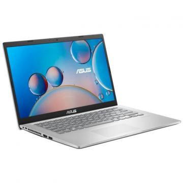 "PORTABLE 14"" ASUS Intel Core i3-1005G1 RAM 8 Go - Stockage SSD 256 Go - Windows 10 S - AZERTY"