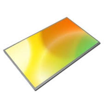 """DALLE 15.6"""" LED - Connecteur 40 PINS Bas Gauche -  Resolution 1366 x 768 Pixels - Dalle Brillante - Bris d'ecran non inclus"""