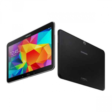 TABLETTE TACTILE Samsung Galaxy Tab 4 Noir SM-T530N Taxe Sorecop Incluse